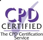 cpd-certified-logo-circle